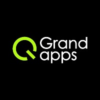 Grand Apps