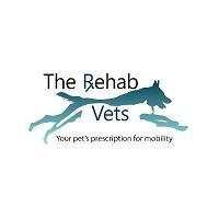 The Rehab Vets, LLC
