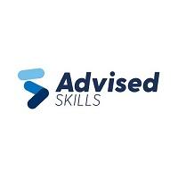 Advised Skills Inc.