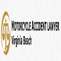 Motorcycle Accident Lawyers Virginia Beach