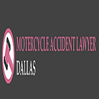 Motorcycle Accident Lawyers Dallas