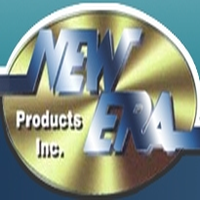 New Era Products, Inc.
