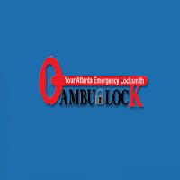 Ambu-lock