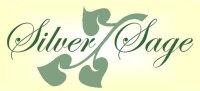 Silver Sage Herbs
