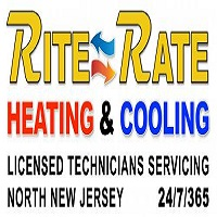 Rite Rate Heating  Cooling
