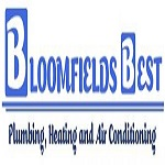 Bloomfields Best Plumbing, Heating and Air Conditioning
