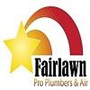 Fairlawn Pro Plumbers  Air
