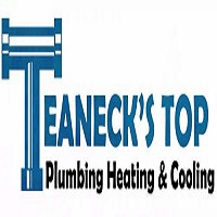 Teanecks Top Plumbing Heating and Air Conditioning