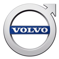 Volvo Cars Brooklyn