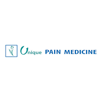 Unique Pain Medicine