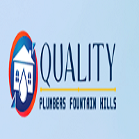 Quality Plumbers Fountain Hills