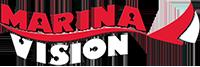 Marina Vision