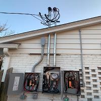 Junaluska Electrical