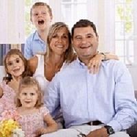 Allstate Insurance - Trey Cantey