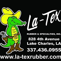 La-Tex Rubber and Specialties Inc.