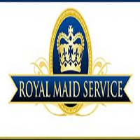 Royal Maid Service