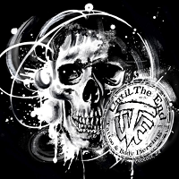 Until The End Tattoo and Body Piercing