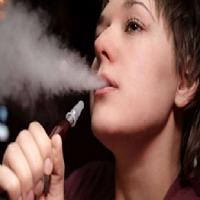 New Age Tobacco