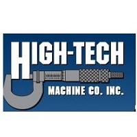 High-Tech Machine Co. Inc.