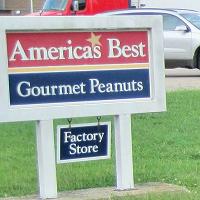 Americas Best Nut Co.