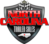 North Carolina Trailer Sales
