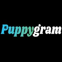 PuppyGram