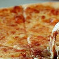 Vernon Pizza