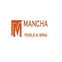 Mancha Hardscapes Pools  Spas