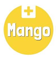 Mango Clinic