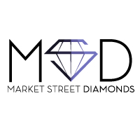 Market Street Diamonds
