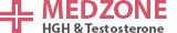 Medzone Clinic