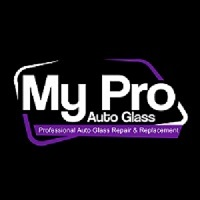 Windshield Replacement Miami FL