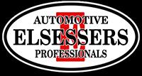 Elsessers Auto Repair