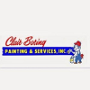 Clair Boring Painting and Services Inc