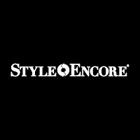 Style Encore - Overland Park, KS