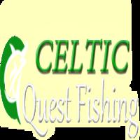 Celtic Quest Fishing