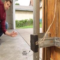 Garage Door Repair Pro Streamwood