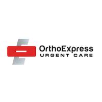 OrthoExpress