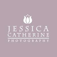 Jessica Catherine Photography