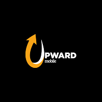 Upward Mobile