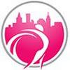 Manhattan Womens Health  Wellness