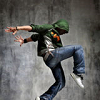 Studio 3 Dance