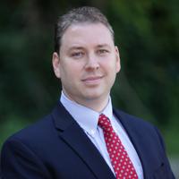 Dr. David Pincus