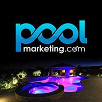 PoolMarketing.com