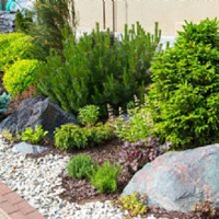 D and D Landscape and Sprinkler Services Inc.