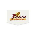 Prairie Rehabilitation - East Sioux Falls