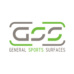 General Sports Surfaces