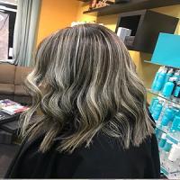 DejaVu Hair and Design