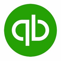 Quickbooks Technical Support Number| | QB Support USA