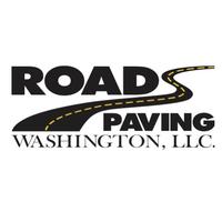 Roads Paving Washington